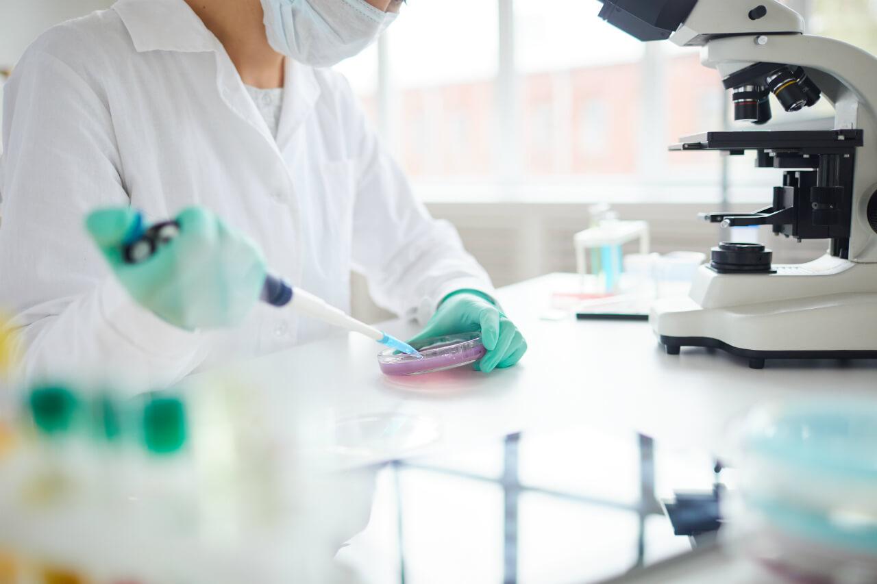 ibd-clinical-trials