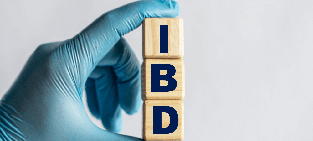 IBD Symptoms and Treatment Cape Town