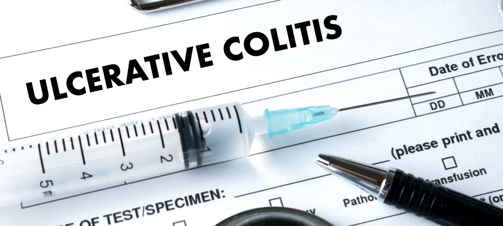Newly Diagnosed with Ulcerative Colitis – Here is what you need to know.